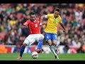 Brazil vs Chile 3-0 - All Goals & Extended Highlights - World Cup Qualifiers 10/10/2017 MP3