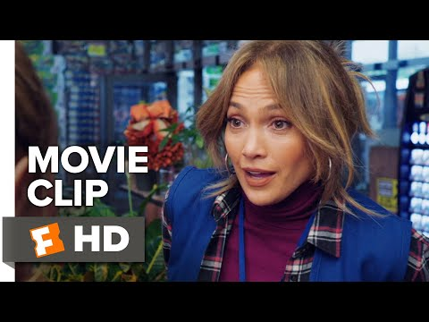 Second Act Movie Clip - Who's The Champ? (2018) | Movieclips Coming Soon