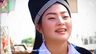 Hmong Oldies: Phooj Ywg - Nkauj Hmoob Denver