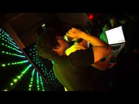 Drunk Disco  Porn Party - 02-jun-12 Pt.1.mp4 video