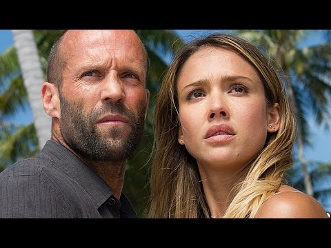 THE MECHANIC 2 - RESURRECTION | Trailer & Filmclips Deutsch German [HD]