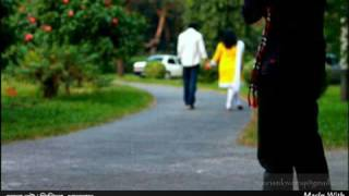 সোনা বউ/ আবৃত্তি: জোবায়ের আহম্মেদ/ সংগ্রহ : মিথিলা এলবাম