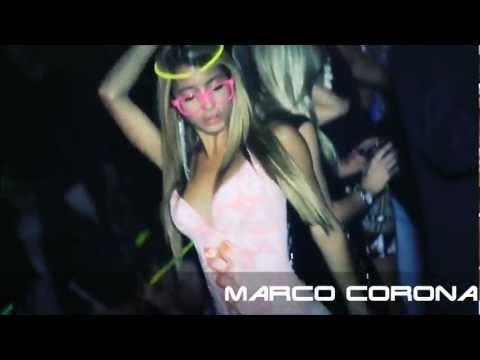 Welcome To St. Tropez - DJ Antoine vs. Timati feat. Kalenna - Party Music Video