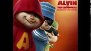 Chipmunks----Holocaust from CEZA