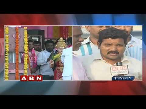 Public Opinion On Telangana CM KCR   Serilingampally Public Talk On KCR Speeches   ABN Telugu