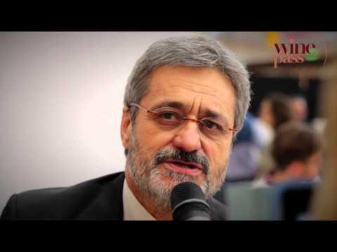 VInitaly 2014 - Intervista a Giorgio Bosticco