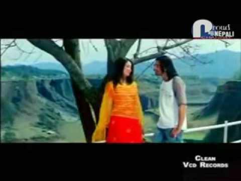 badal bhya chaya aakhama aau.wmv