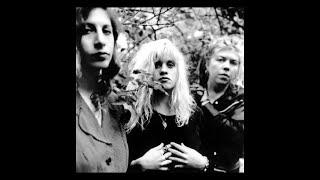 Watch Babes In Toyland Deep Song video