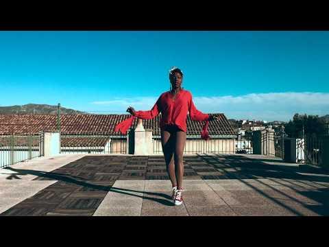 Baja Frequencia feat. La Dame Blanche - El Palo (Music Video)