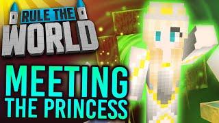 Minecraft Rule The World #45 - Eldraphyn