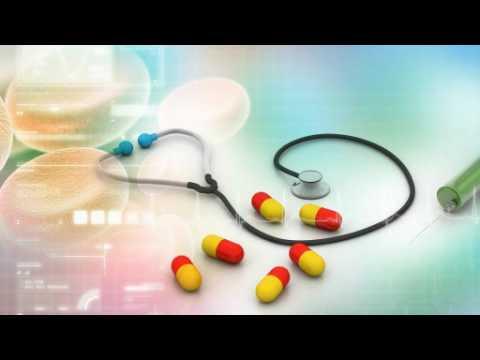 Psychiatrie Straubing: Todesfälle und  Gewaltausbrüche