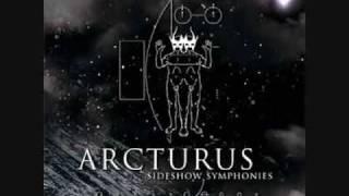 Watch Arcturus Moonshine Delirium video