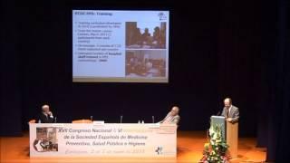 El Estudio de Prevalencia Europeo (EPPS): Fundamentos, resultados y perspectivas (1ª Parte)