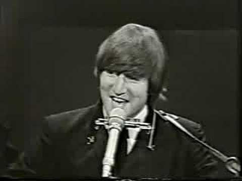 The Beatles - I