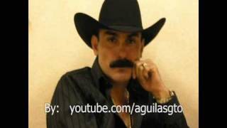 Vídeo 20 de El Chapo De Sinaloa
