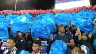 download lagu Jdt Juara Piala Sumbangsih 2016 gratis