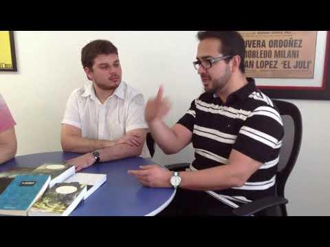 Videocast Papo de Cinema #15 - O Hobbit