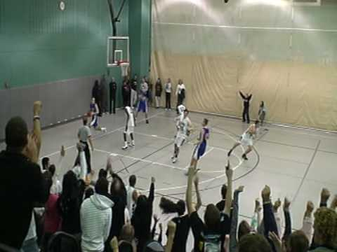 barron collier vs gulf coast buzzer beater