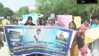 Download Voice Of Missing Sindhi Students 3Gp Mp4