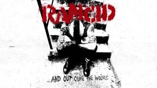 Watch Rancid Maxwell Murder video