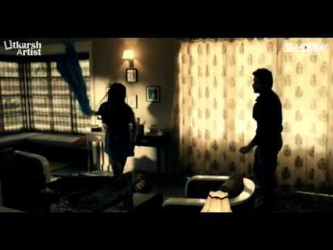 Atif Aslam - Aadat (DJ Shadow Dubai Mashup)