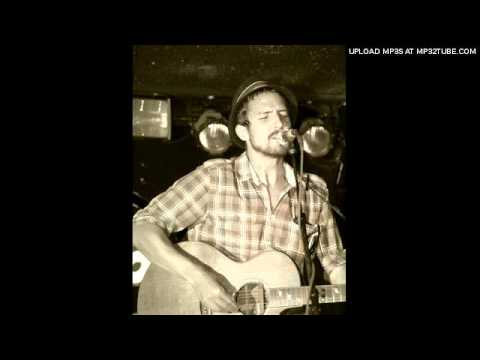 Frank Turner - Rock And Roll Romance