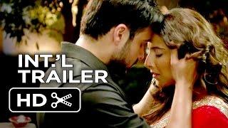 download lagu Hamari Adhuri Kahaani  Trailer 1 2015 - Bollywood gratis