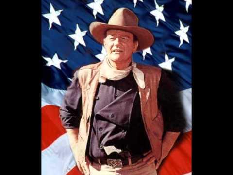Fucking Raskasse ~ John Wayne !.wmv video