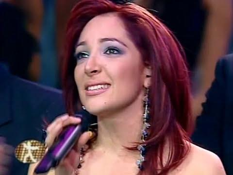 COMO TE VA MI AMOR Myriam CD.wmv
