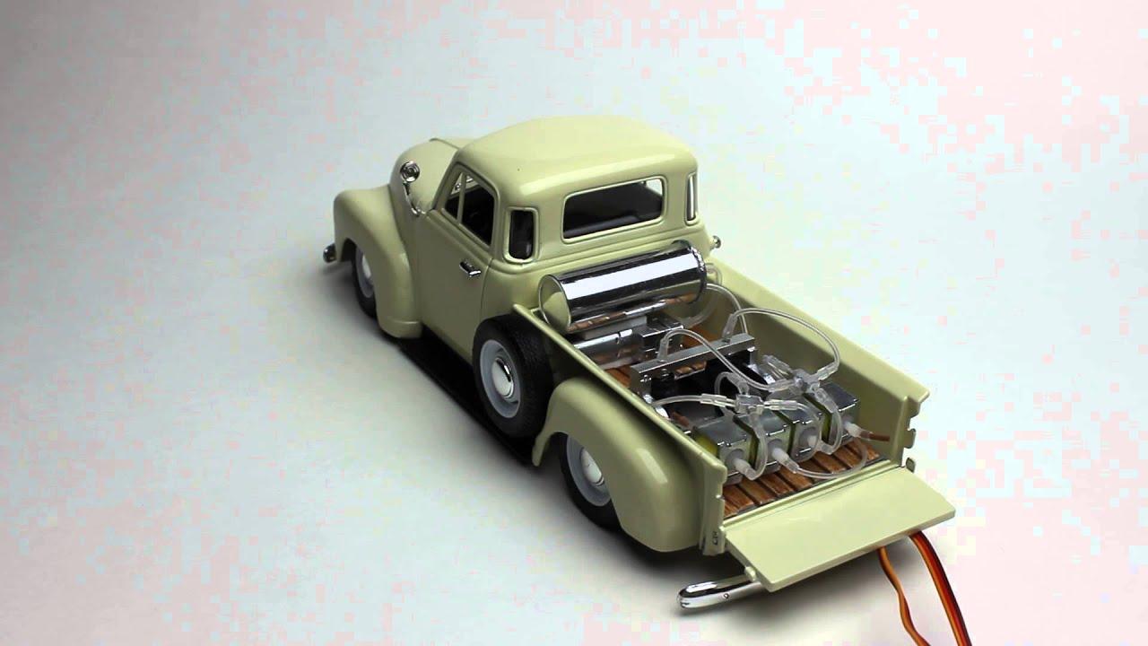 custom model car parts autos post. Black Bedroom Furniture Sets. Home Design Ideas