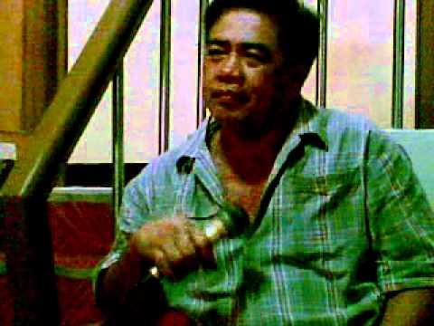 sa kuko ng agila Freddie aguilar sa kuko ng agila lyrics & video : mahirap man ang buhay aking  matitiis basta't walang talikalang nakatali sa leeg hirap ay makakaya kung ako.