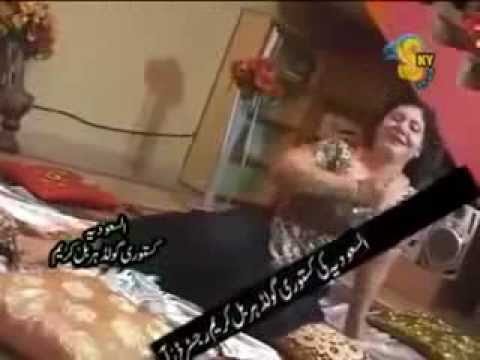 Without Cloth Mujra By Pakistani Girl video
