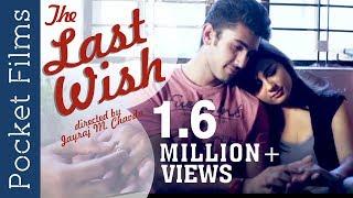 download lagu A Real Life Love Story  Latest Hindi Short gratis