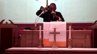 Rev. Kelvin Simms.mp4