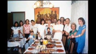 Watch Chantal Kreviazuk Imagine video