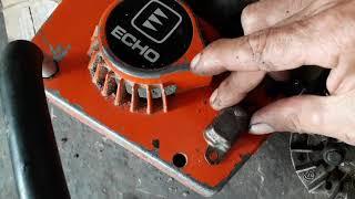 Hướng dẫn độ máy cưa vít lửa thành đánh lửa IC Thật dể thực hiện