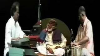 Tamil muslim songs MAUTAYE By E M Hanifa