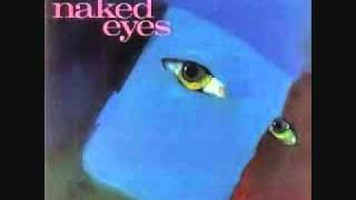 Watch Naked Eyes Fortune And Fame video