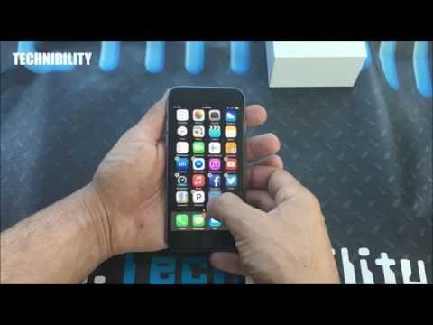 Apple iPhone 6 Full In Depth Review