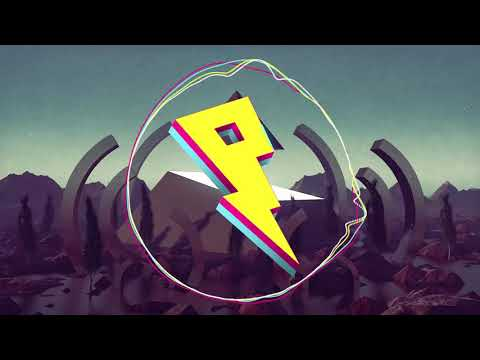 download lagu Dimitri Vegas & Like Mike Vs David Guetta - gratis