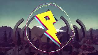 Download Dimitri Vegas & Like Mike vs David Guetta - Complicated (R3hab Remix) 3Gp Mp4