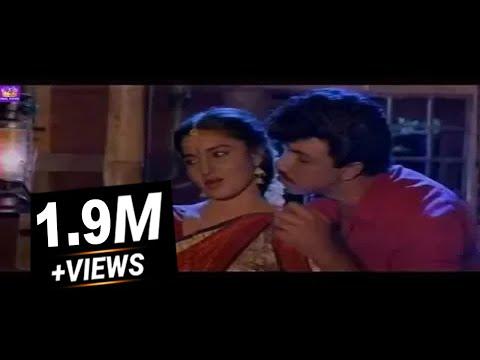 ராத்திரி நேரத்து மிட்நைட் மசாலா பாடல் || Iravu Nera Masala Duet Love Song || thumbnail
