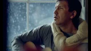 Сергей Кристовский - Снегопад