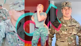 Army bans tik tok | funny tiktok compilation video