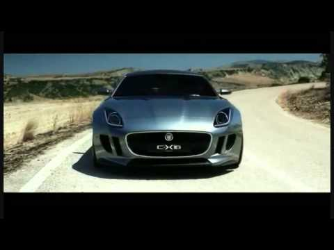The Best Supercars Of 2012 | DidItForebode