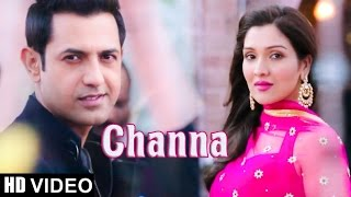 Channa full hd video song download - second hand husband