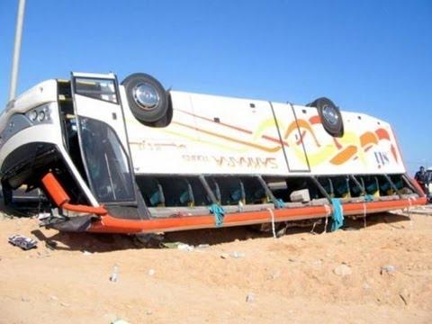 Жизнь в SAMP-Водитель автобуса