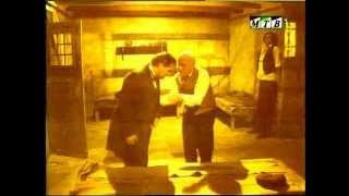 Тврдокорни - Милан Арсов (Гемиџија од Велес)
