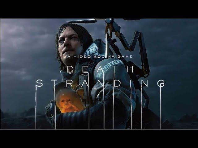 Death Stranding (dunkview) thumbnail