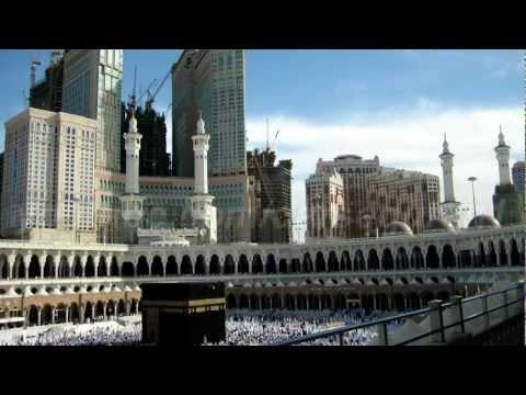 HD Junaid Jamshed New Album #8 Rabbi Zidni Ilma Mere Nabi Pyare...
